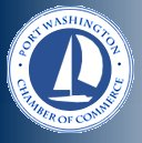 Member Port Washington Chamber of Commerce